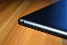 Apple iPad mini (18)
