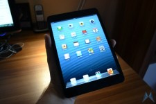 Apple iPad mini (19)