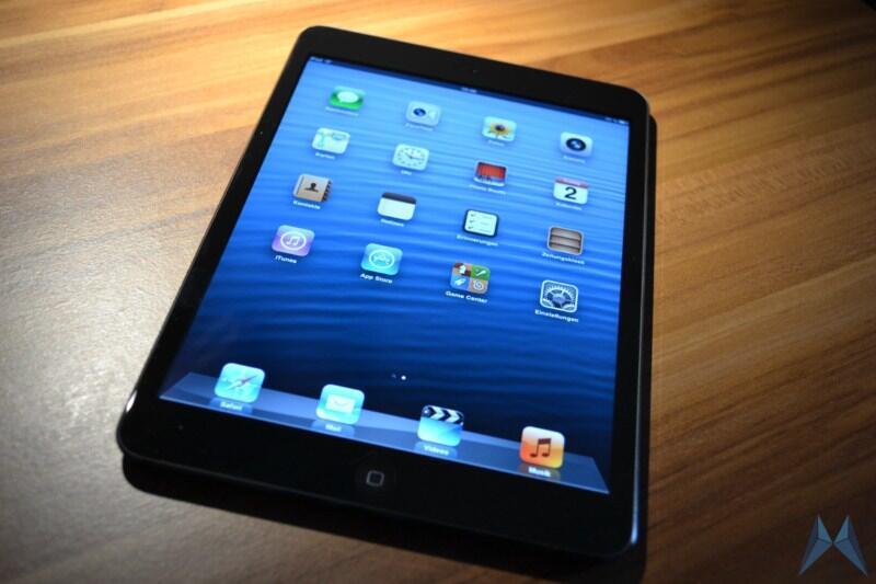 Apple iPad mini (21)