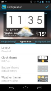 Beautiful Widgets 5 (10)