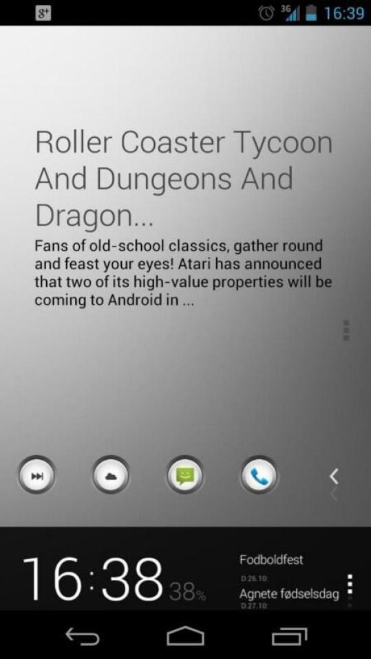 big news android (1)