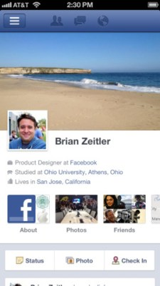 facebook ios (2)