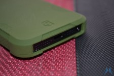 Griffin Protector iPhone 5 (7)
