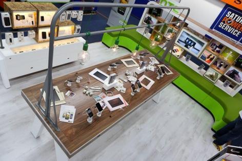 htc shop in shop (11) 11