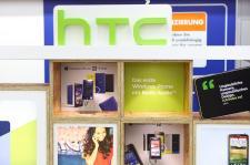 htc shop in shop (4) 4