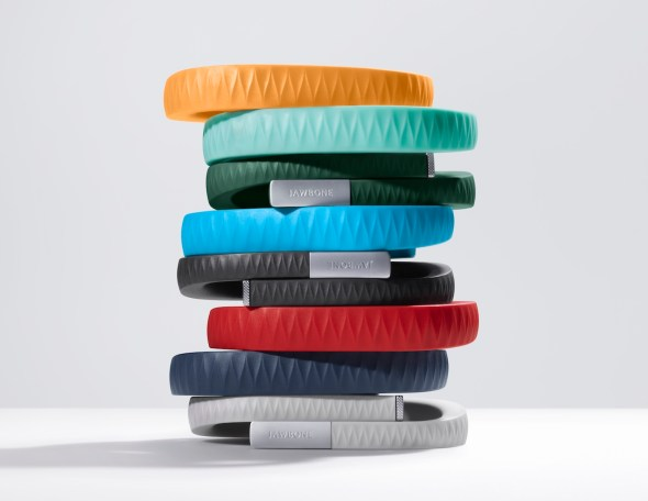 jawbone_up_header