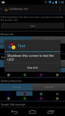 LEDBlinker Android (2)