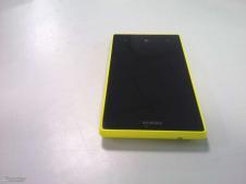 lumia_830 (3)