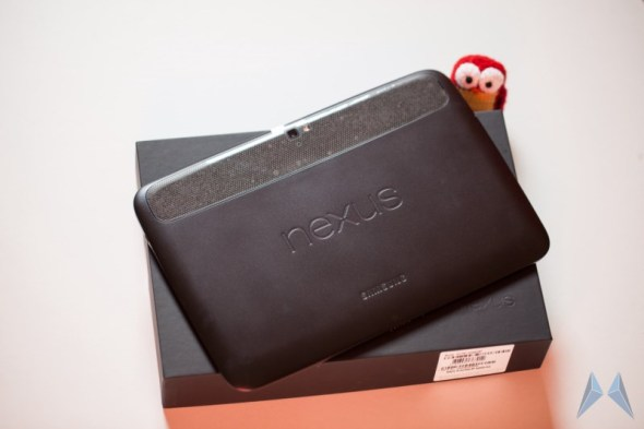 nexus 10 review (13)