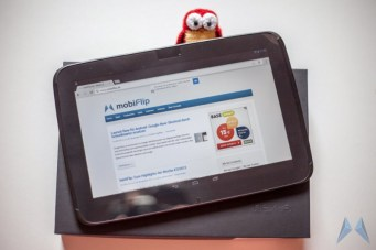 nexus 10 review (20)
