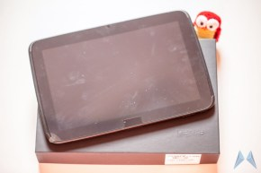 nexus 10 review (4)
