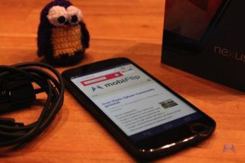 Nexus 4 IMG_0090