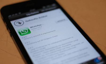 whatsapp_update_header