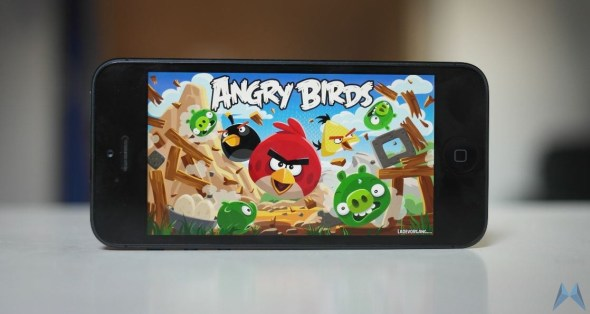 angry_birds_iphone_header