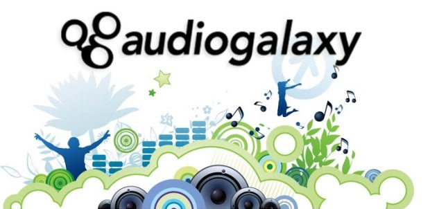 audiogalaxy_header