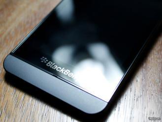 blackberry_10_1 (3)