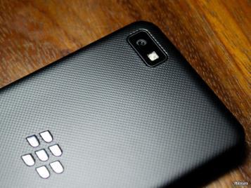 blackberry_10_1 (4)