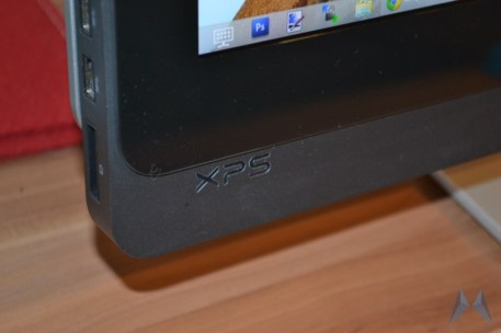Dell XPS One 27 (16)