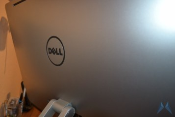 Dell XPS One 27 (22)