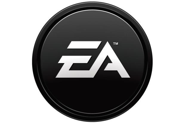 electronic-arts-logo-thumb