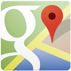 google-maps-header-icon