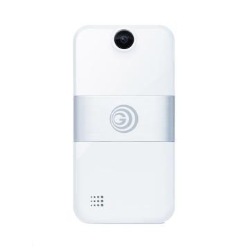 Gradiente-IPHONE-Neo-One-1355847117-0-0
