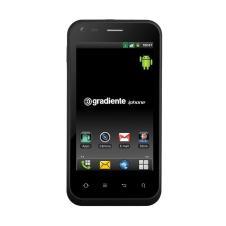 Gradiente-IPHONE-Neo-One-1355847151-0-0