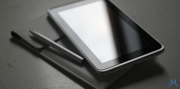 htc_tablet_header
