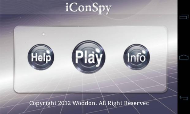 iConSpy Steuerung 2012-12-20 15.40.33