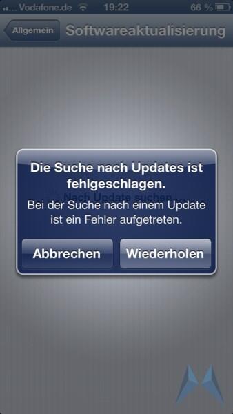 ios update 6.0.2