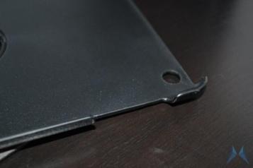 iPad mini Case Swivel 360 (27)
