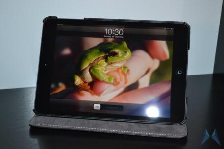 iPad mini Case Swivel 360 (33)