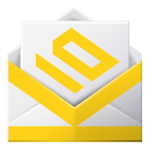k10 mail android