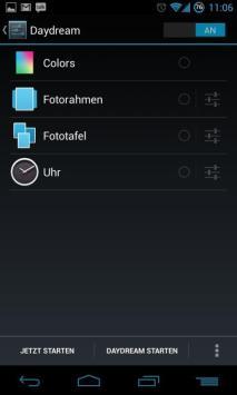 LG Nexus 4 Android 4.2 Screenshot 2012-12-05 11.06.12
