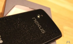 nexus 4 header