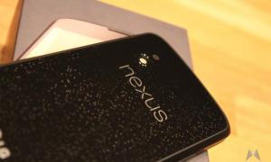 nexus-4-img_00801