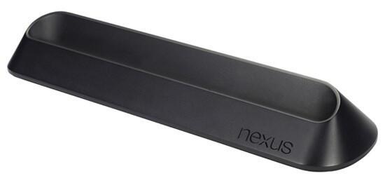 Nexus 7_Dock_200