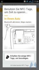 NFC_aufgabenLauncher (3) 12