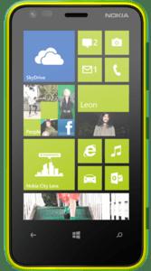 Nokia-Lumia-620-front