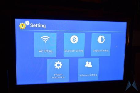 nova android tv stick test (13)