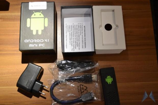 nova android tv stick test (22)