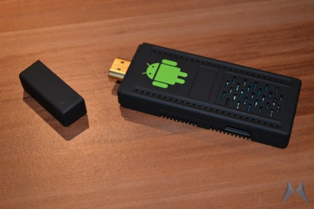 nova android tv stick test (23)