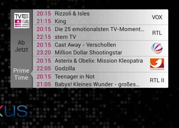Prime Guide TV WIDGET 2012-12-19 15.33.27