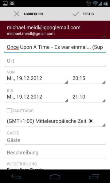 Prime Guide TV Zeitschrift 2012-12-19 14.11.39