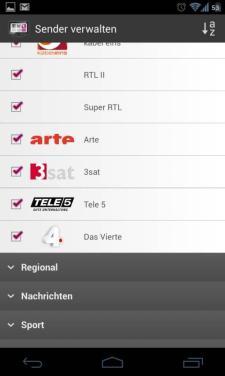 Prime Guide TV Zeitschrift 2012-12-19 14.12.37