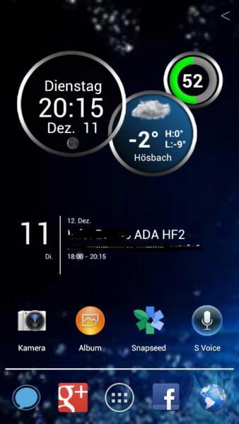 rings Digital weather (1)