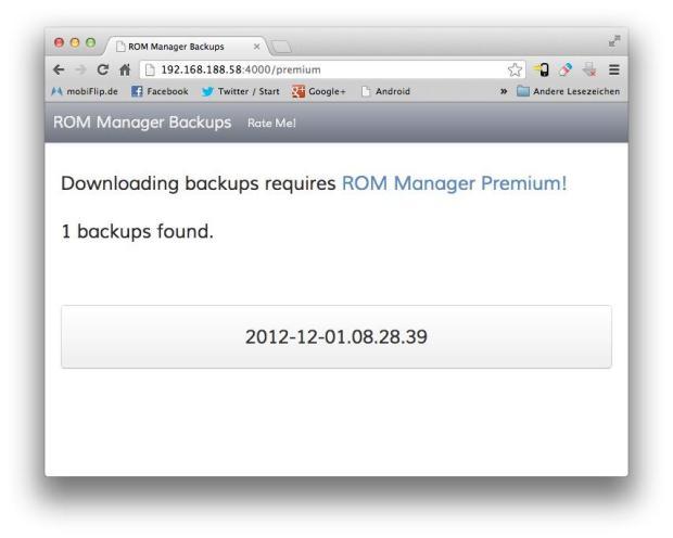 ROM Manager Premium 5.5.0 Bildschirmfoto 2012-12-26 um 11.16.35