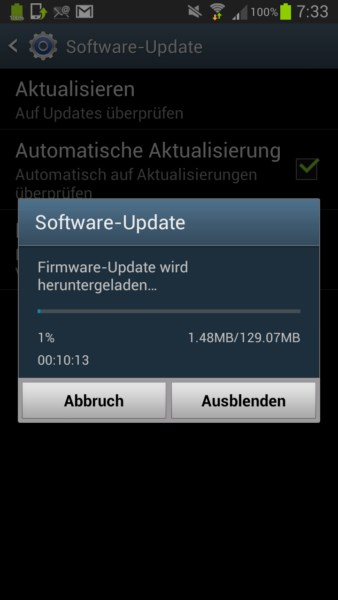 sgs3 ota update 4.1.2