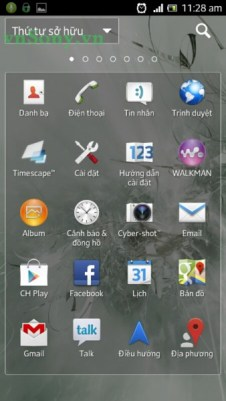 sony android ui 2013 new (1)