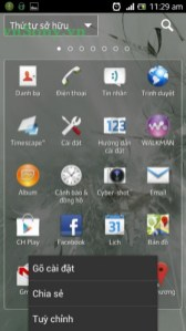 sony android ui 2013 new (2)